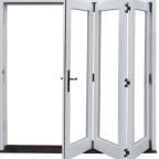 New and Replacement Doors