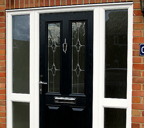 Buying Double Glazed Doors & Windows