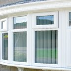 Make Your Home More Energy Efficient With Double Glazed Windows